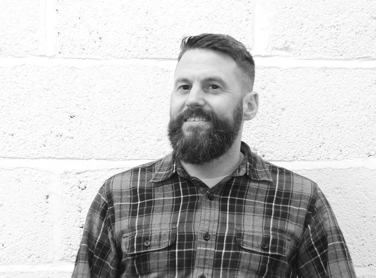 Jon Crawley, Director, C3 Productions